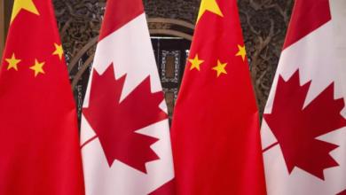 """صورة مجلس العموم يعترف رسمياً بـ""""الإبادة الجماعية"""" بحقّ الإيغور في الصين"""