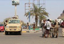 صورة قطر ترحب بمبادرة السعودية لوقف إطلاق النار باليمن