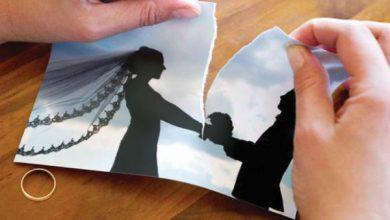 صورة كندا: التعديلات على قانون الطلاق تدخل حيّز التنفيذ