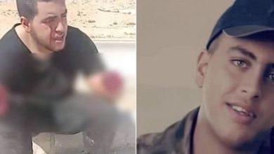 صورة الأردن.. الحكم بالإعدام على 6 من مرتكبي جريمة فتى الزرقاء