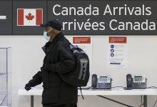 صورة كندا تعلن رسميا عن موعد إستقبال المسافرين الدوليين و إلغاء الحجر الفندقي   !