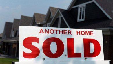 صورة سياسات جديدة للحد من الإرتفاع الجنوني لأسعار المنازل !