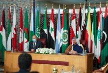 صورة الدوحة: قطر ومصر تسعيان لعودة العلاقات الدافئة