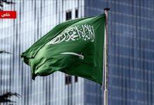 صورة السعودية تعلن مبادرة لإنهاء الأزمة في اليمن للوصول إلى اتفاق سياسي شامل