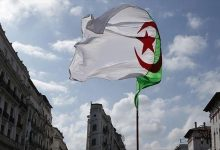 صورة الجزائر.. ارتفاع قتلى السيول إلى 10