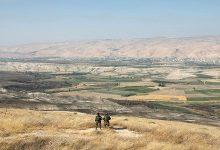 صورة فلسطين تطالب بتحرك دولي عاجل لوقف الاستيطان والتطهير العرقي