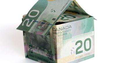 صورة رغم الوعود الانتخابية ، توقعات بإرتفاع أسعار المنزل !