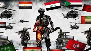 صورة رئيس المخابرات المصرية يبدأ زيارة غير معلنة للعاصمة الليبية