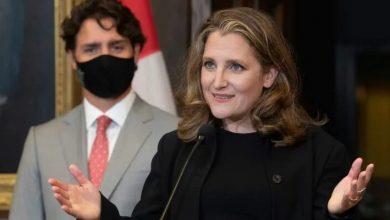 صورة الحكومة الكندية تطرح تمديد إعانة الطوارئ للمتضررين من وباء كورونا