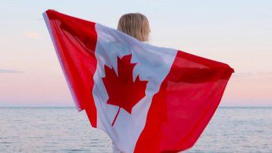 صورة كندا تستقبل طلبات الهجرة رغم تجاوزها الحد الأقصى !