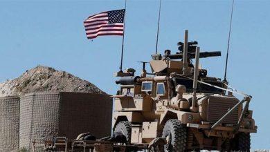 صورة لأميركا أولويات في سوريا.. 3 أهداف أهمها المساعدات