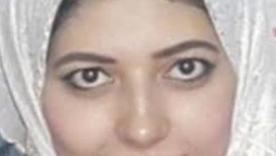 صورة مصر.. الإعدام لعراقي استأجر عاطلا لاغتصاب زوجته.. فقتلها