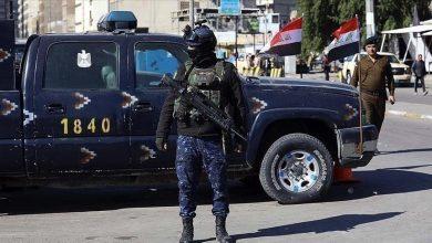 """صورة قلق أممي من زيادة """"ترهيب"""" الناشطين والصحفيين في العراق"""