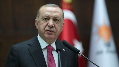 صورة المخابرات التركية تسقط شبكة تجسس للموساد الإسرائيلي