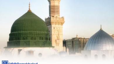 صورة أخلاق محمد.. أفضل ما قرأته لك عن النبي الإنسان