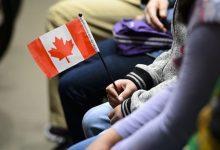 صورة كندا ترحب بأكثر من ٣٥ ألف مهاجر جديد و إرشادات للتقديم على برامج الهجرة الجديدة  !