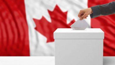 صورة هيئة الانتخابات تتوقع ازدحاما أمام مراكز الإقتراع … و هذه آخر الإحصائيات !