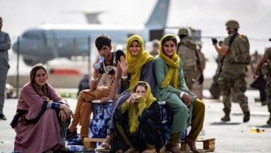صورة طالبان تدعو العالم للاعتراف بحكومتها وتوضح موقفها من القوانين الدولية