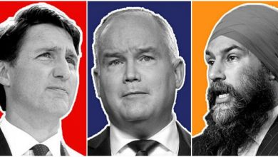صورة هام الهجرة إلى كندا : هذا ما تعد به الأحزاب الكندية ( إنتخابات ٢٠٢١ )!