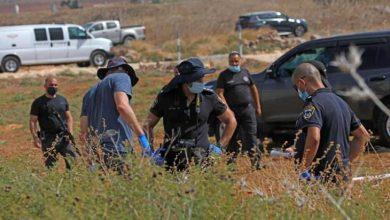 """صورة بعد أربعة أيام على فرار الأسرى.. إسرائيل تبحث عن """"طرف خيط"""""""