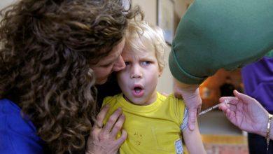 صورة أونتاريو : لتطعيم الأطفال من عمر الخامسة و إجراءات جديدة … إليكم المستجدات !
