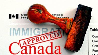 صورة كيف سيؤثر فوز الليبراليين على أنظمة الهجرة و اللجوء إلى كندا ؟