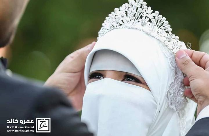 صورة قصص من الغيرة في عصر النبي.. سر السعادة الزوجية أم سبب خراب البيوت؟