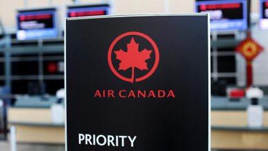 صورة شركة طيران كندا تعلن عن تغييرات جديدة … إليكم المستجدات !