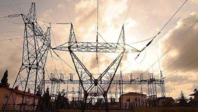 صورة اتفاق أردني لبناني على تزويد لبنان بالكهرباء عبر سوريا